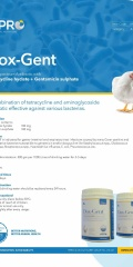 Hipro_Poultryjpg_Page1