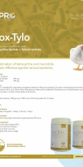 Hipro_Poultryjpg_Page5