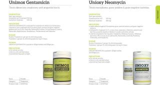 UniPharma_Medicinesjpg_Page17