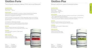 UniPharma_Medicinesjpg_Page20