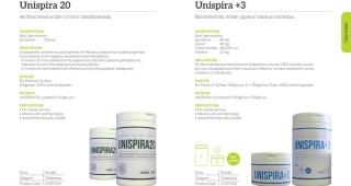 UniPharma_Medicinesjpg_Page21