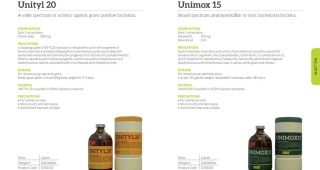 UniPharma_Medicinesjpg_Page23