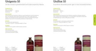 UniPharma_Medicinesjpg_Page24