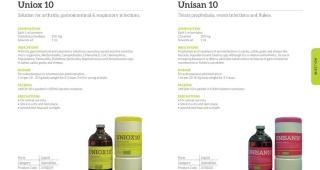 UniPharma_Medicinesjpg_Page26