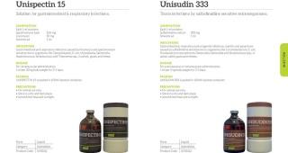 UniPharma_Medicinesjpg_Page27