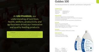 UniPharma_Medicinesjpg_Page3