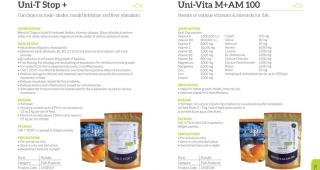 UniPharma_Medicinesjpg_Page38