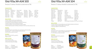 UniPharma_Medicinesjpg_Page40